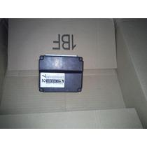 Computadora Caja Terios Bego Automatica 4x4 Del 2008 Al 2014
