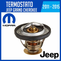 Termostato Jeep Grand Cherokee 2011 - 2014 Original Mopar