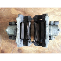 Calipers De Freno Chevrolet Astra