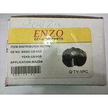 Rotor Distribuidor Mazda 323/626