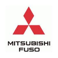Repuestos Mitsubishi Canter 649 / 659 Motor 4d34 / 4d34t
