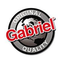 Amortiguador Trasero Cavalier Años: 95 Al 02 ( Gas )