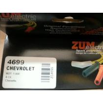 Cable 4699 Chevrolet Motor: 1.600 4 Cil Chevette