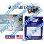 Kit Bomba Hidraulica Honda Element L4 2.4l 4x4 2006 Cck
