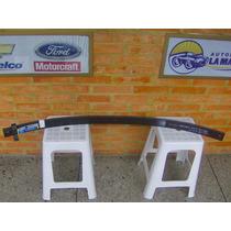 Silverdado 2008 En Adelante Ballesta 2da. Hoja