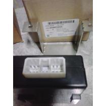 Modulo De Control Direccion Hidraulica Captiva Original Gm
