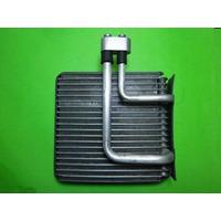 Evaporador Aire Acondicionado Hyundai Getz