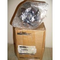 Bomba De Agua Para Retroexcavadoras Case Construction 580