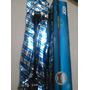 Gemelo/lapiz/ Barra Estabilizadora Wolsvagen Crossfox