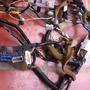 Ramal De Cables Interno De Mitsubishi Lancer Con Conectores
