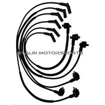 Cables Moroso De Bujias Ford F150 V6 4.2 97-98-99 Fortaleza