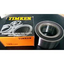 Rodamiento Rolinera Delantera Caliber Compass Timken