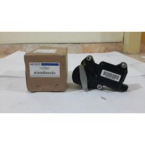 Actuador Modulo Imrc Ford Explorer 7l2z-9j559-a
