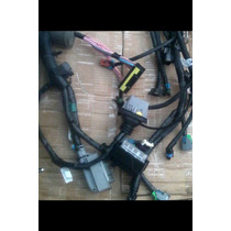 Ramal De Cable Del Motor Mitsubishi Lancer 2005-2013