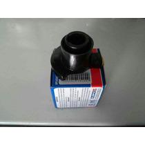 Rotor Distribuidor Para Fiat 147 / Spazio