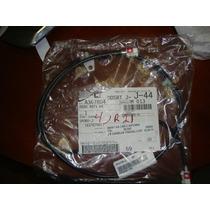 Cable Antena Spord Cherokee Liberty 2004-2012