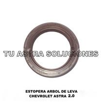 Estopera Arbol De Leva Chevrolet Astra 2.0