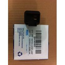 Sensor Pedal Freno Aveo/optra/spark 2 Pines