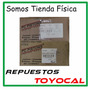 Pistones De Ford 351 Std, 0,40 Pc Pistons