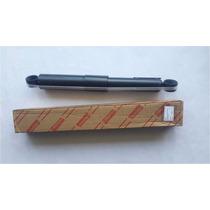 Amortiguador Trasero Hilux Kavak - Fortune Del 07 - 2012 Gas