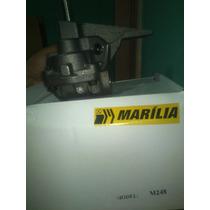 Bomba De Aceite Marilia Cavalier Año 95-2000 Motor 2.2