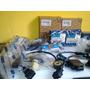 Sensor 2y3 Pines Gezt 1.6 Elantra 1.6 Kia Cvvt Accent Brisa