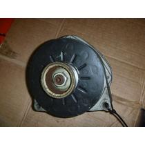 Alternador Original Tipo Kodiak 144 Amp Blazer Century Gm