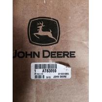 Bomba Hidraulica John Deere (replacemnet) N° Parte At63059