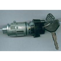 Neon 96-97/cherokee 97 Cilindro Para Cerradura De Ignición.