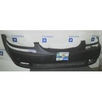 Parachoques Delantero Chevrolet Aveo 04 / 05