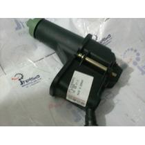 Deposito Aceite Hidraulico Vw Golf/vento/jetta C/tapa Orig