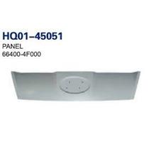 Panel Frontal De Camioneta Hyundai H-100 Original Cod 66400