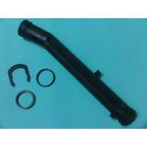 Tubo De Agua Para Vw Fox - Space Fox - Cross Fox Original