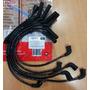 Cable Bujias Mitsubishi Montero Dakar 3.0 6cil