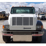 Bomba Aceite Camion International Y F450 Diesel 445- 7.3l