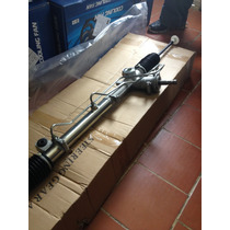 Cajetin Direccion Hidraulica Ford Fiesta 1.6 04-up