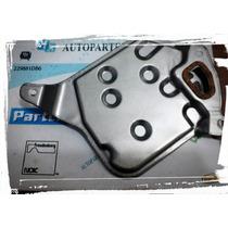 Filtro Caja Automática Aw8041le Ford Fiesta 2002 2010