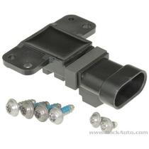 Sensor Arbol Leva Blazer, Pickup, Silverado,jimmy, Dr 188