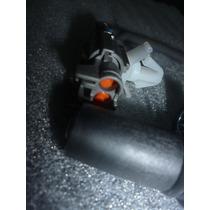 Sensor Velocidad Revolucion Fvr Fsr Ftr Original Isuzu