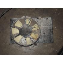 Electroventilador Original Crisler Neon Sincroni 96 97 98 99