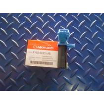 Sensor Posicion Cigüeñal Ford Fiesta 1.6