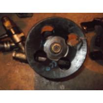 Bomba Hidraulica De Direccion Toyota Corolla 2000 A 2002