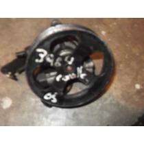Bomba Hidraulica De Direccion Toyota Corolla Sensacion