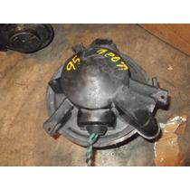 Fan Soplador De Aire Original Crysler Neon 96 97 98 99