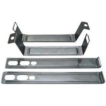 Repuestos Base Sujeta Balastros Slim/standar 35w/50w Ollo
