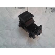 Mando Switch Vidrios Toyota Camry Yaris Corolla Hilux