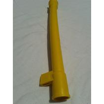 Embudo Medir Aceite Vw Bora Golf New Bettle Original