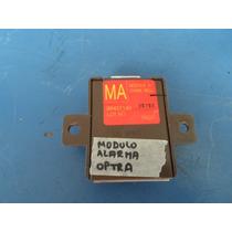 Modulo Alarma Chevrolet Optra Original