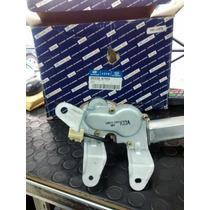 Motor De Limpia Parabrisas 100% Original Mobis Kia Sedona