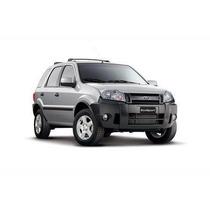 Estopera Tapa Cadena Ford Focus/ Ecosport 2.0l